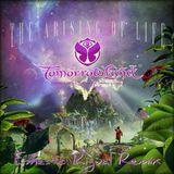 Tomorrowland 2014 (Ernesto Rigual Remix)