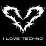 Tech..............
