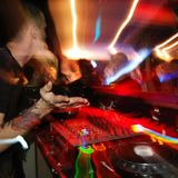 DJ Vucko @ World Rebirth Party 21.12.2012. Mamolo Club