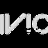 Twilite 5AM Vol. 61 - Tribute to Avicii (Tim Berg) Edition - 04-21-18