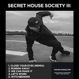 Secret House Society - Minimix III