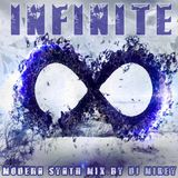 Infinite | Modern Synth | DJ Mikey