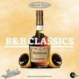 Swish Presents: R&B CLASSICS COLLECTION 1 Mixed By DJ STEF