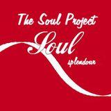 Soul Splendour