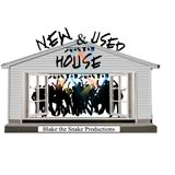 New and Used House 31 w/ Blkae the Snake