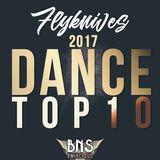 TOP10 DANCE 2017