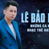 Việt Mix - Album Lê Bảo Bình 2017 - DJ Tùng Tee Mix