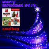 soul&motown christmas 2016/1
