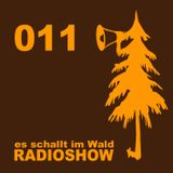 ESIW011 mixed by Marcus Schmidt vs Double C.