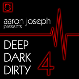 Deep Dark Dirty 4 (Feb 2014) (Tech-House)