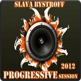 Progressive Session (2012)