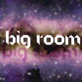 Sirius 41 Present - WE LOVE BIG ROOM 001