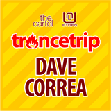 Dave Correa's Trancetrip for The Cartel & ETN.fm