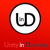Kristofer - Unity in Diversity 269 @ Radio DEEA (08-03-2014)