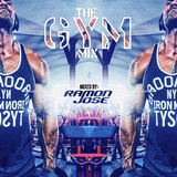 The Gym Mix