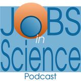 Step_05: Executive Scientist