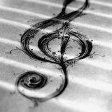 Полно слободно време - Емисија бр. 6 ( Музички инструменти) Гостин: Ивана Гаврилова