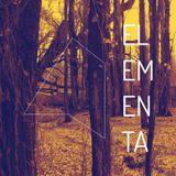 Elementa ▲▼ Selector Juampiña set
