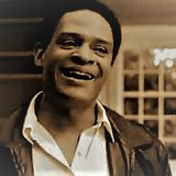 Al Jarreau, Another Great Voice Lost Forever, R.I.P. ~~~~~~