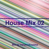 House Mix 02