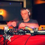 Just Cos'' House\Garage Mix
