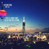 2014.8.13 WenWen Armada presents deep house mini mix #3