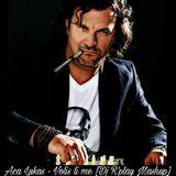 Aca Lukas - Volis Li me (Dj R'play Mashuup)