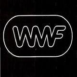 Vladislav Delay @ Nativelab CD Release Party - WMF Berlin - 11.11.2001