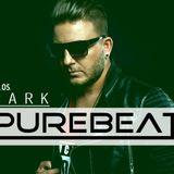 Purebeat - 2018.10.05.