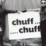 GORDON KAYE - Chuff Chuff Summer Ball 09.08.1992 PART 1