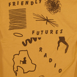 Crem'e and EMV guest hosting – Friendly Futures Radio (02.27.17)