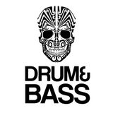 Drum and Bass - Jump Up Minimix - 18/4/2013