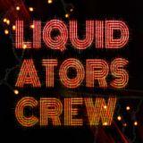 Liquid Flights Contest Mix
