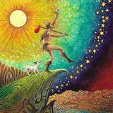 Dance Medicine - The Power of Love