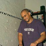 Riding - DJ Ron C