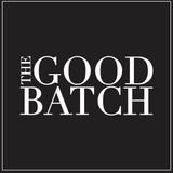 The Good Batch on AFO LIVE