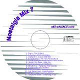 Nostalgia Mix 7