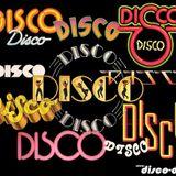 Disco Mixx