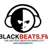BLACK IS BEAUTIFUL SHOW 17/01/15 - DJ TAYBEATZ @ BLACKBEATS.FM