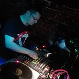 Dj wizard live - open mixx 2