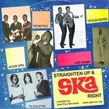 Straighten Up & Ska Right