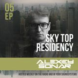 Alexey Sonar - Skytop Residency 05