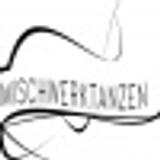 Alexander Weinstein @ mischwerk.fm Studio Session #7