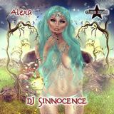 DJ Sinnocence's (aka Alexa) Thursday Feb 9th Set