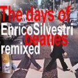 Beatles remixed 1962 - 2012