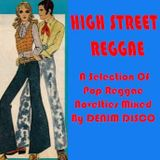 High Street Reggae Mix