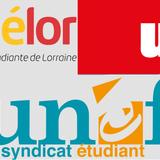 Table Ronde - Les Syndicats Etudiants : les réformes de la rentrée