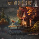 V.A. - Best Off 2013 - 2019 (3 Hours Set)