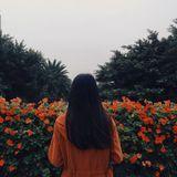 [BMTY] GỬI ANH, NGƯỜI EM ĐƠN PHƯƠNG