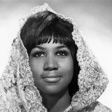 Aretha Franklin - Full Concert - 1971 - Fillmore West